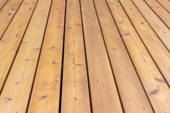 New Orleans Deck and Patio Design and Installation